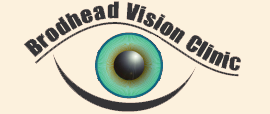 Brodhead Vision Clinic