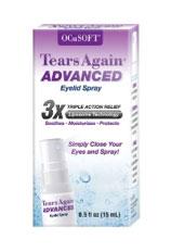 Tears_Again_Advanced