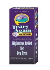 Tears_Again_Eye_Ointment