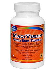maxi-vision