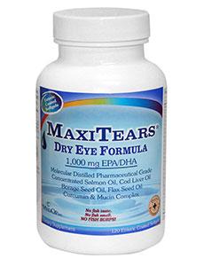 maxitears-dryeye