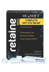 retaine-dryeye